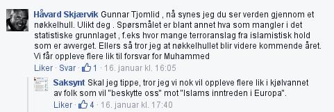 tjomlid_terror_facebook